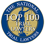 Top100TrialLawyers