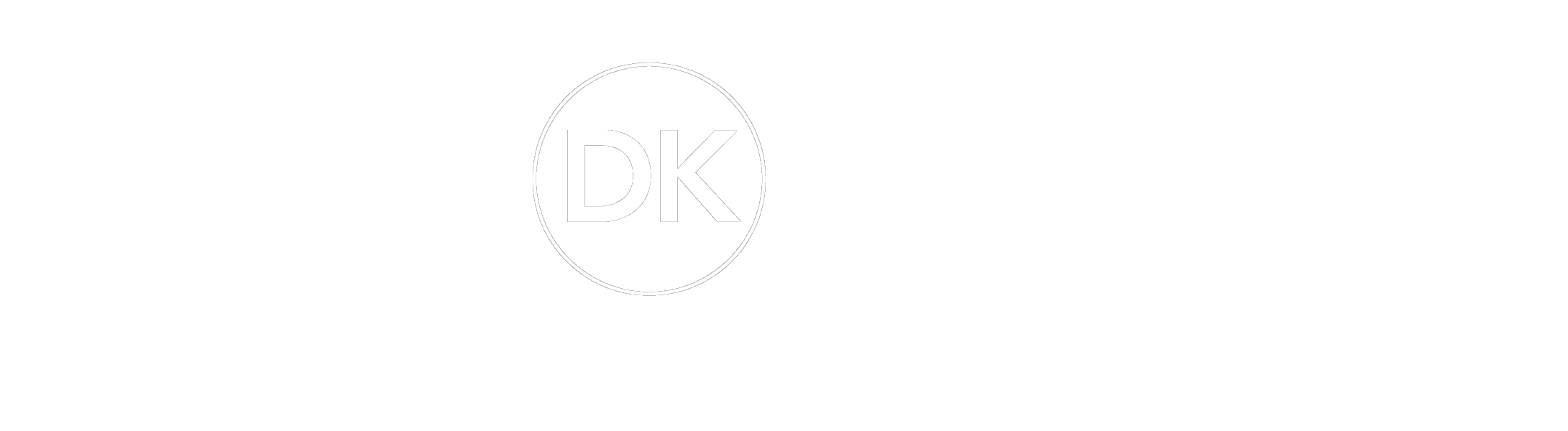 distasio-and-kowalski-logo-reverse